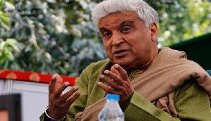 त्रिपुरा CM के बचाव में उतरे जावेद अख्तर, ट्रोल कर रहे लोगों से कहा, अपने भी गिरेबां में झांक लो