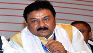असमः भाजपा के नेता ने कहा, कांग्रेस का असली चेहरा आया सामने