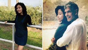मिलिए, मिलिंद की 25 साल छोटी गर्लफ्रेंड अंकिता से, जो बनेंगी उनकी दुल्हनियां
