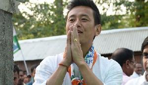 ममता से मोह भंग,खुद की पार्टी बनाएंगे बाइचुंग भूटिया
