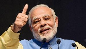 चुनाव से पहले भाजपा ने चली खतरनाक चाल, कांग्रेस के होश उड़े