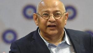 BCCI के वकील के बयान पर मणिपुर क्रिकेट संघ ने की तल्ख टिप्पणी