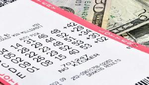 पूर्वोत्तर राज्याें के नाम पर बिक रहे हैं प्रतिबंधित लॉटरी टिकट, लुट रहे गरीब