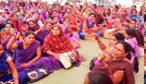 सिक्किम-अरुणाचल की सरकारों ने फिक्स किया आशा का वेतन, MP क्यों नहीं कर सकता