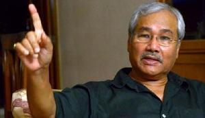 'असमिया का अस्तित्व खत्म हो जाएगा'