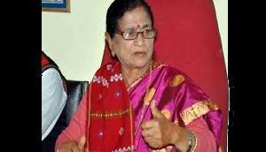 BJP सांसद की मोदी सरकार के खिलाफ आवाज, कहा-असम नहीं उठा सकता हिंदू-मुसलमान बांग्लादेशियाें का बोझ