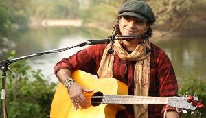 गायक मोहित चौहान बन सकते हैं सिक्किम के ग्रीन एंबेसडर
