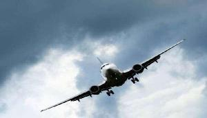 जब आसमान में एक दूसरे के सामने आ गए विमान, एक चूक और चली जाती सैकड़ों जानें