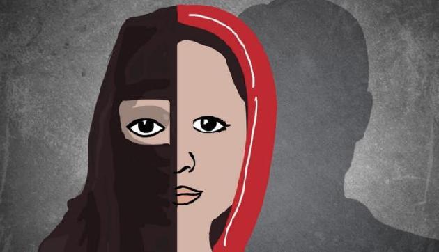 लव जिहाद का खुलासा, हिंदू लड़की को प्रेम जाल में फंसा कर लड़का फरार