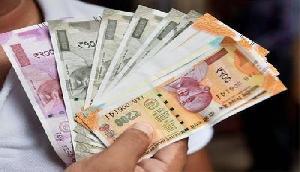 सावधान, अगर आपके पास है 200 और 2000 रुपए का नया नोट, तो आपको होने वाला है बड़ा नुकसान