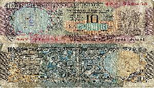 10 रुपए का फटा नोट बनाएगा आपको लखपति, बस करना होगा ये काम