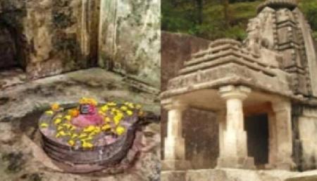 बारहवीं शताब्दी में बने इस शिव मंदिर में पूजा करने से डरते हैं लोग, ये है वजह