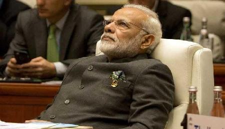 'इस राज्य में टूट जाएगा भाजपा गठबंधन, बनेगी कांग्रेस की सरकार'