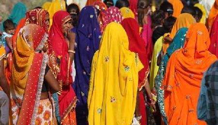 इन 8 राज्यों में हिंदुओं को मिल सकता है अल्पसंख्यक का दर्जा, 14 जून को आयोग करेगा फैसला