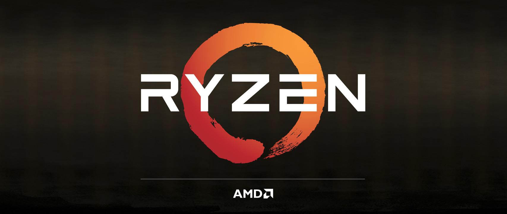 Kết quả hình ảnh cho CPU Ryzen thế hệ 3