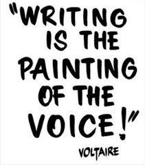 Kết quả hình ảnh cho writing is my passion