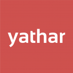 yathar magazine office