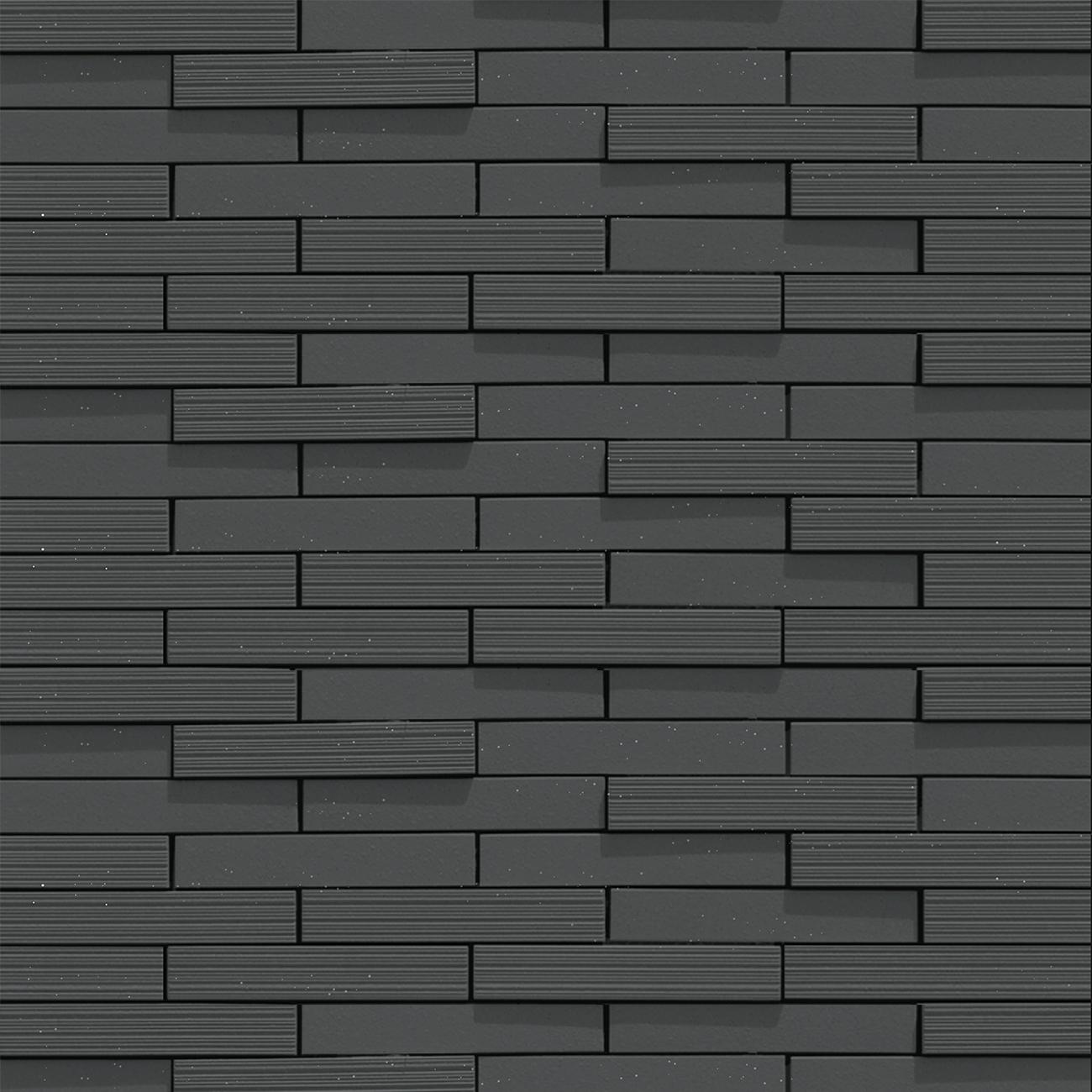 đen 10