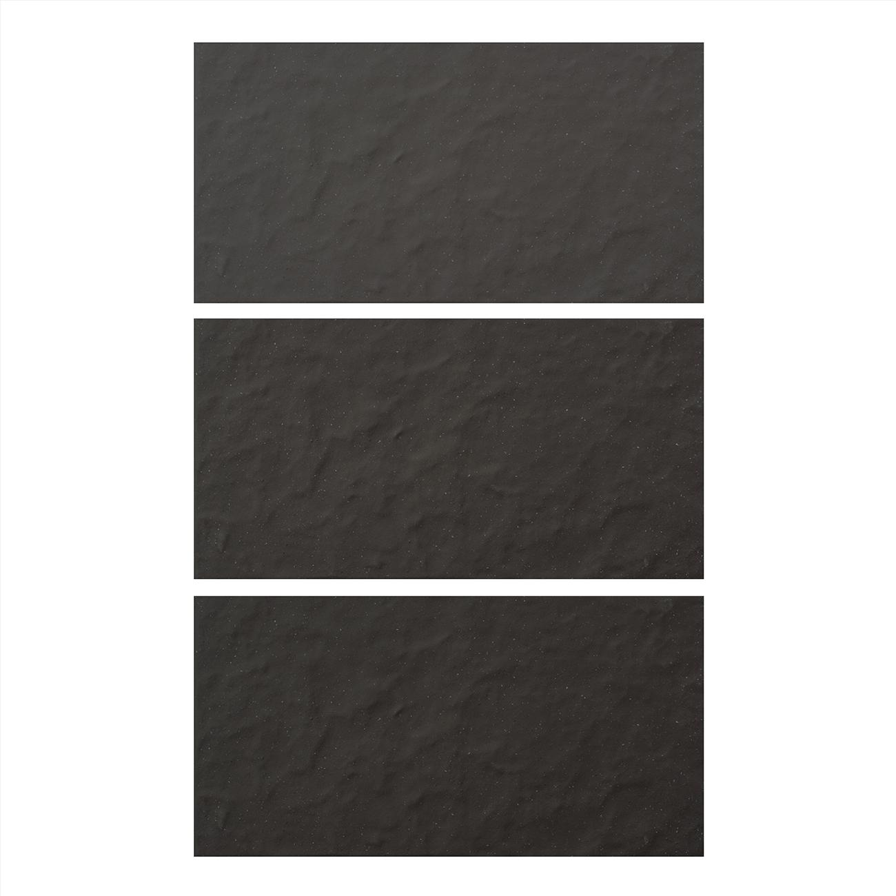 đen 13