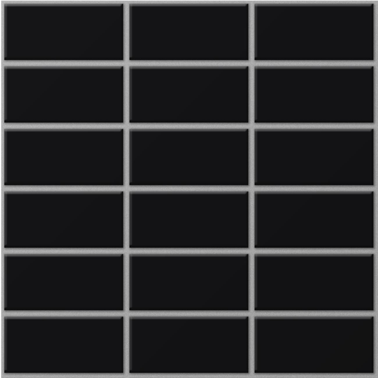 đen 18