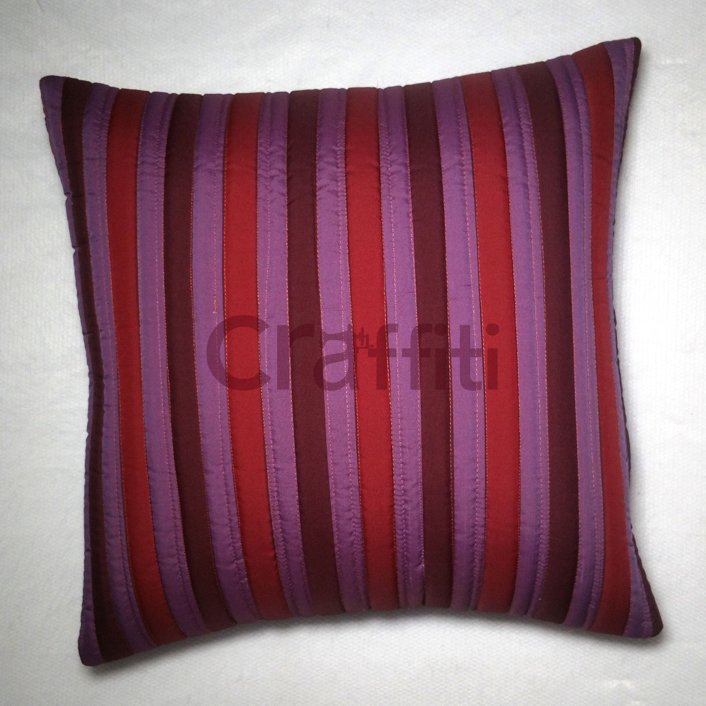Bugis - Cushion Cover