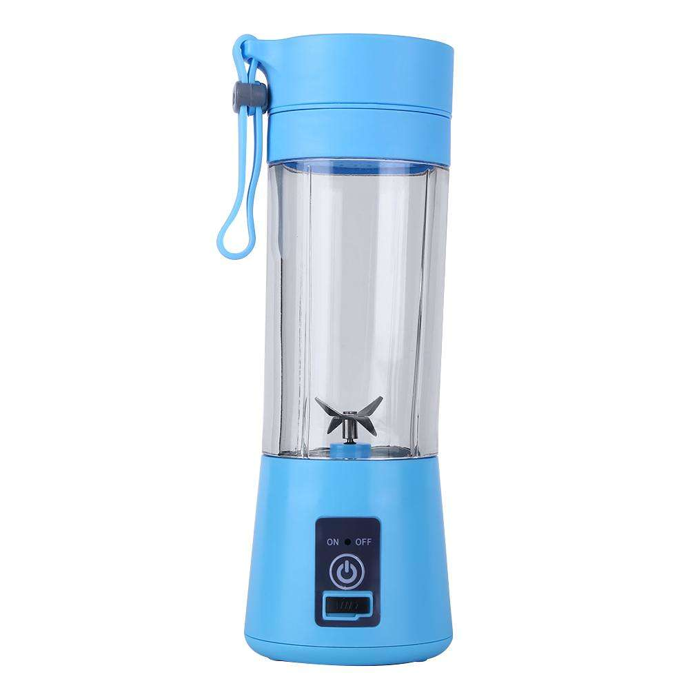 Juice Cup - Portable Blender