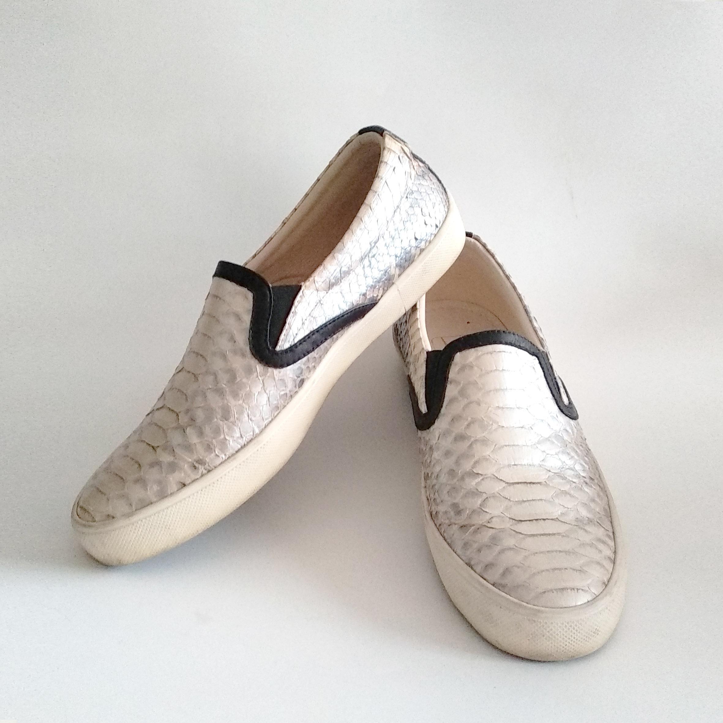 Marnola Shoes