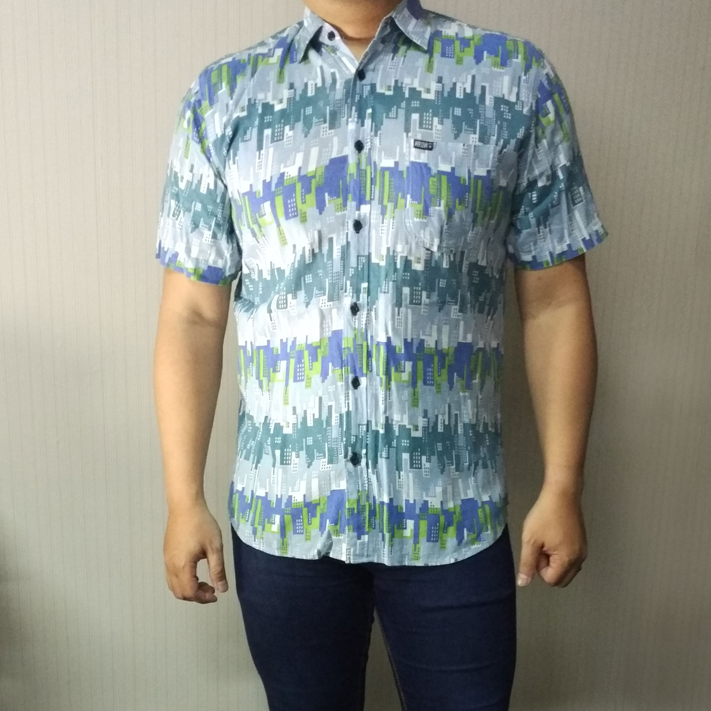 NRDN Shirt