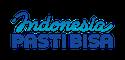 Indonesia PASTI BISA Logo
