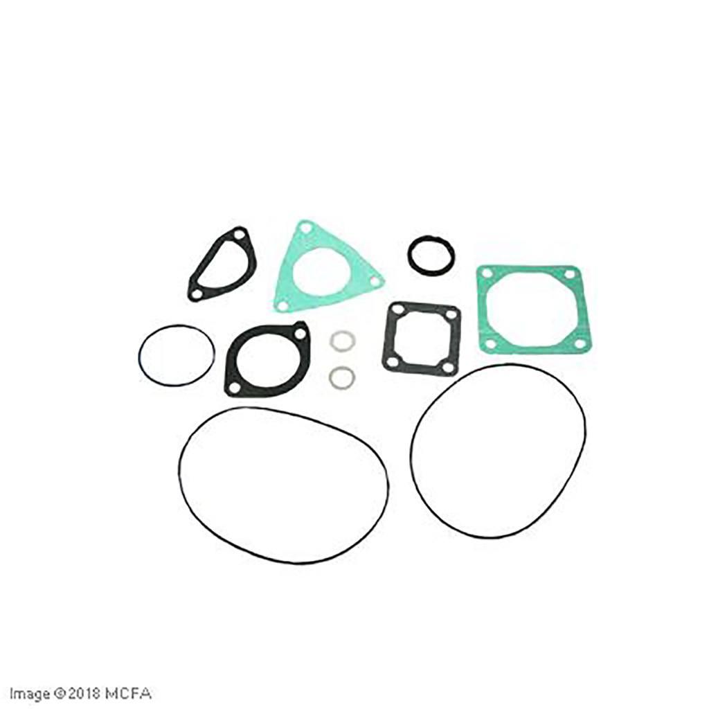 cat 32b9401070 gasket kit  ve pump for dp40n - dp70nms