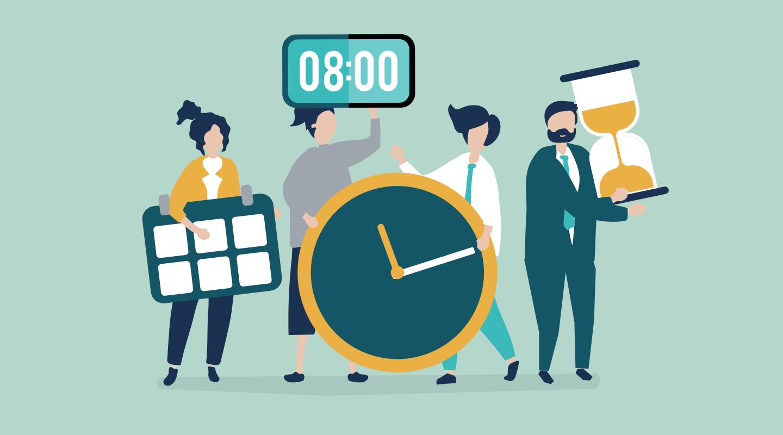 Jaringan IDN Mudahkan Pelanggan Bayar Tagihan Pendidikan Tepat Waktu
