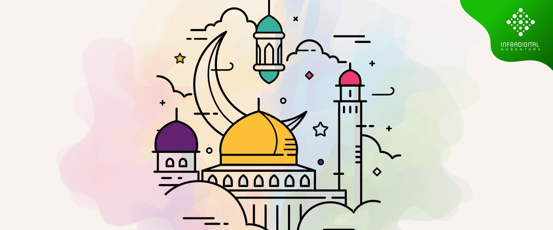 Bulan Ramadan, Bulan Pendidikan