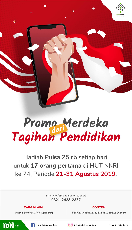 promo_merdeka_socmed_extend_02-1