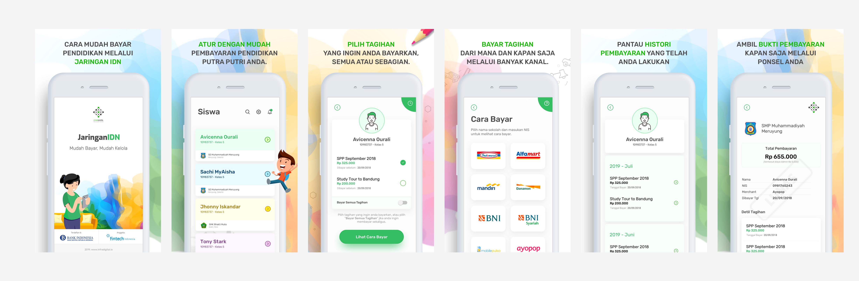 IDN-App-Google-Play