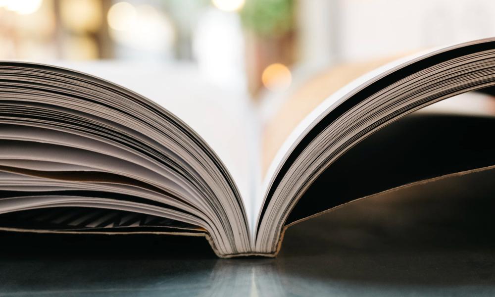 Infra Digital Nusantara Menjadi Pembicara dalam Diskusi dan Peluncuran Buku oleh Next Policy