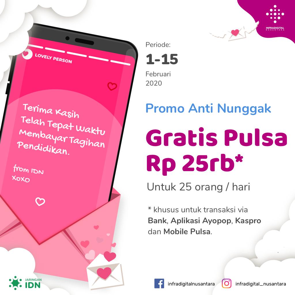 Promo-Anti-Nunggak-Feb-02