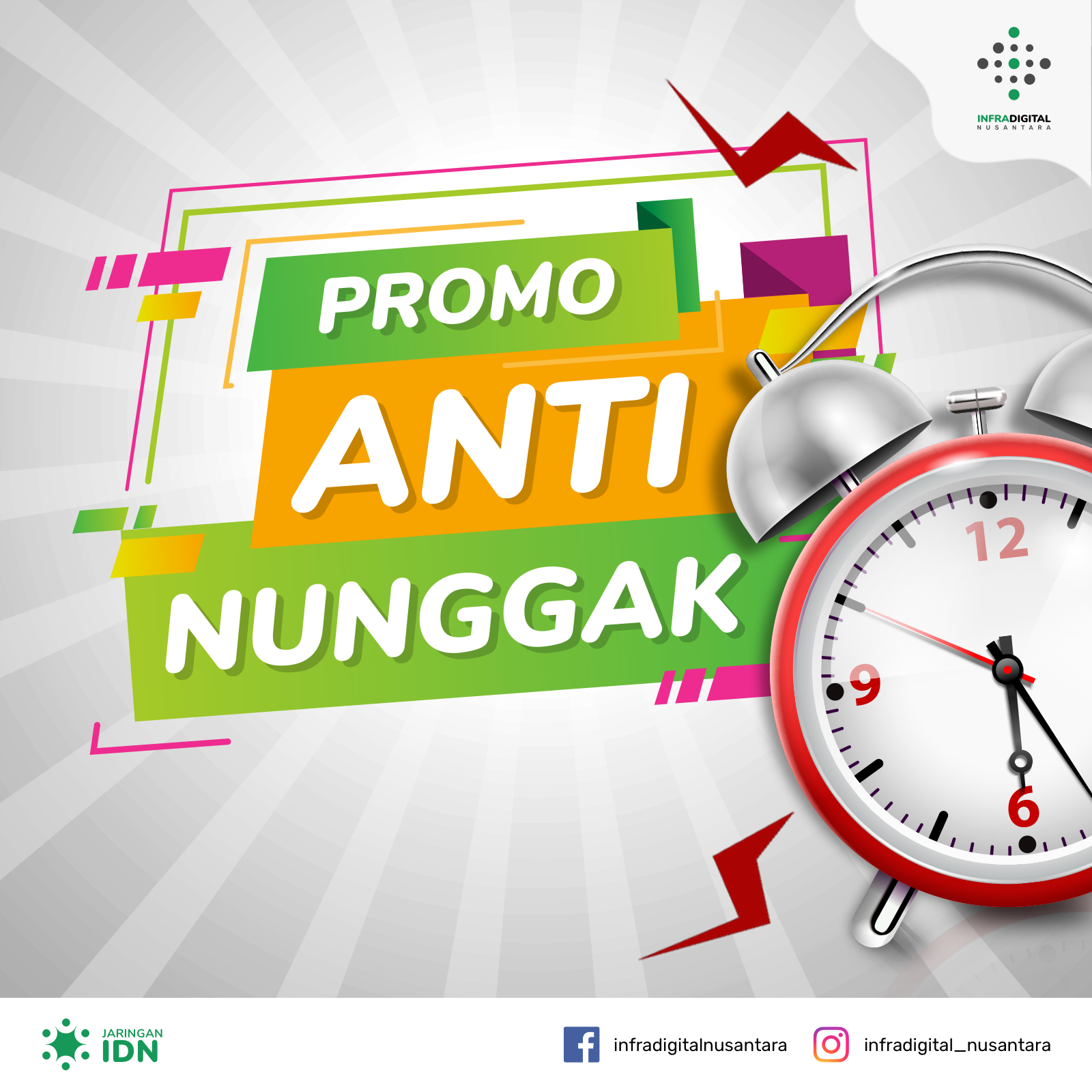 Promo-anti-nunggak-IG-01-revisi