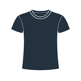 T Shirt Printing Online | Custom Printed T Shirts Online India ...