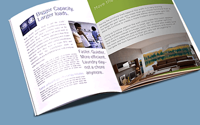 Booklet Printing Online | Customized Books and Personalized Books ...