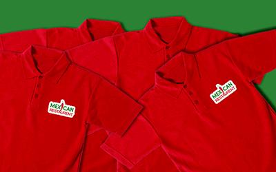 Custom printed t shirts online shirts rock for On site t shirt printing