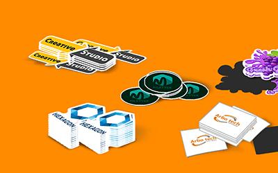 Custom Car Magnets Online Bulk Printing Of Custom Car Magnets - Custom car magnets bulk