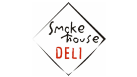 Smoke House Deli
