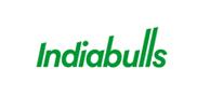 client logo robosoft