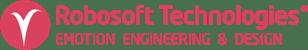 logo robosoft