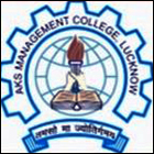 aks-management-college-lucknow