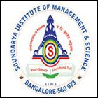 soundarya-institute-of-management-and-science-bangalore