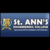 st.-anns-college-of-engineering-and-technology-chirala
