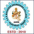 aar-mahaveer-engineering-college-keshavgiri