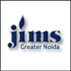 jims-engineering-management-technical-campus-greater-noida