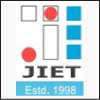 jind-institute-of-engineering-and-technology-jind
